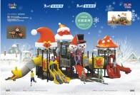 YH-16067A圣诞系列