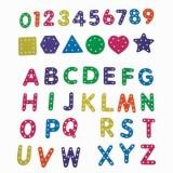 认识多变形积木-桌面益智玩具-WL442C