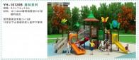 YH-16120B森林系列幼儿园玩具