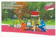 YH-16136A都市系列大型玩具