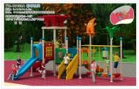 YH-16130A都市系列大型玩具