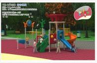 YH-16125B都市系列大型玩具