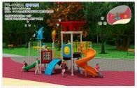 YH-16131A都市系列大型玩具