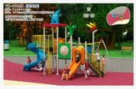 YH-16132A都市系列大型玩具
