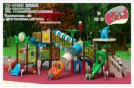 YH-16130B都市系列大型玩具