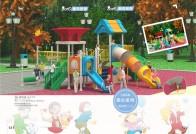 YH-16121A都市系列大型玩具