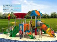 YH-16123A都市系列大型玩具