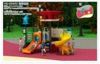 YH-16131B都市系列大型玩具