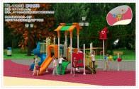 YH-16135B都市系列大型玩具