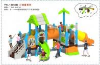 YH-16055B小神童系列