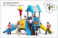 YH-16054B小神童系列