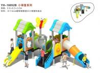 YH-16052B小神童系列