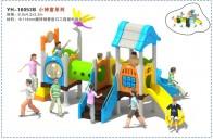 YH-16053B小神童系列