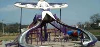 户外大型游乐设施2020-2